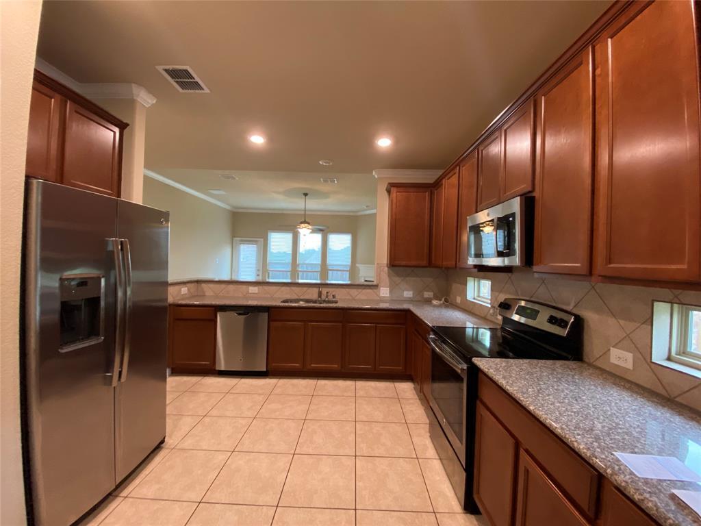 4113 Meramac  Drive, McKinney, Texas 75071 - acquisto real estate best the colony realtor linda miller the bridges real estate