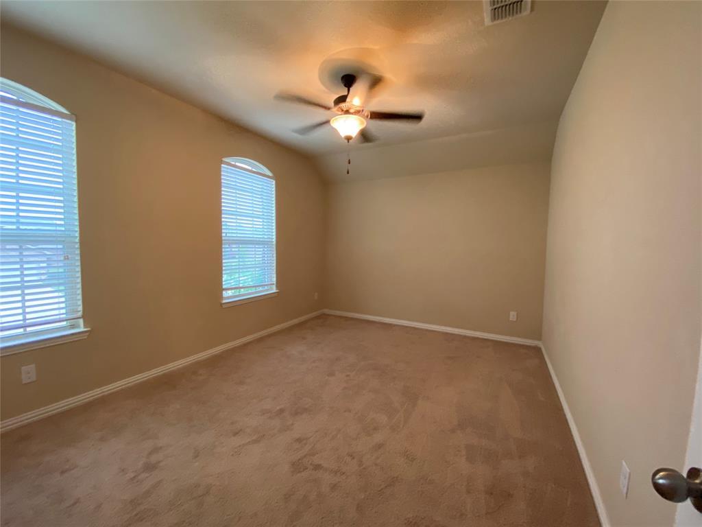4113 Meramac  Drive, McKinney, Texas 75071 - acquisto real estate best luxury buyers agent in texas shana acquisto inheritance realtor