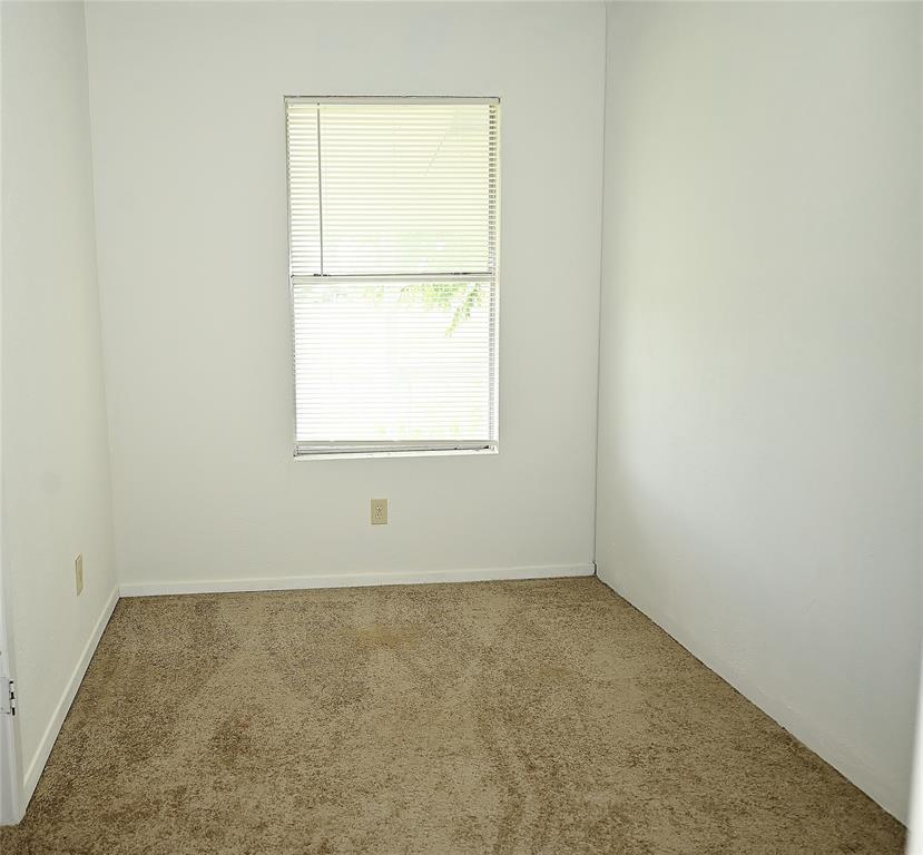 19335 Fm 986  Terrell, Texas 75160 - acquisto real estate nicest realtor in america shana acquisto