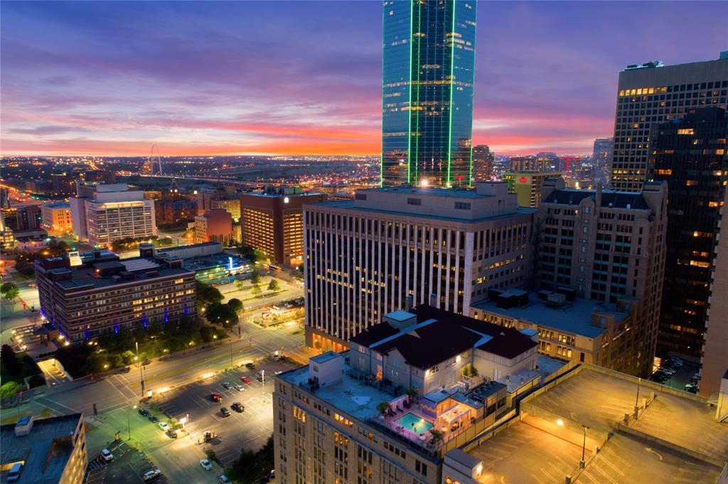 1122 Jackson  Street, Dallas, Texas 75202 - acquisto real estate best the colony realtor linda miller the bridges real estate