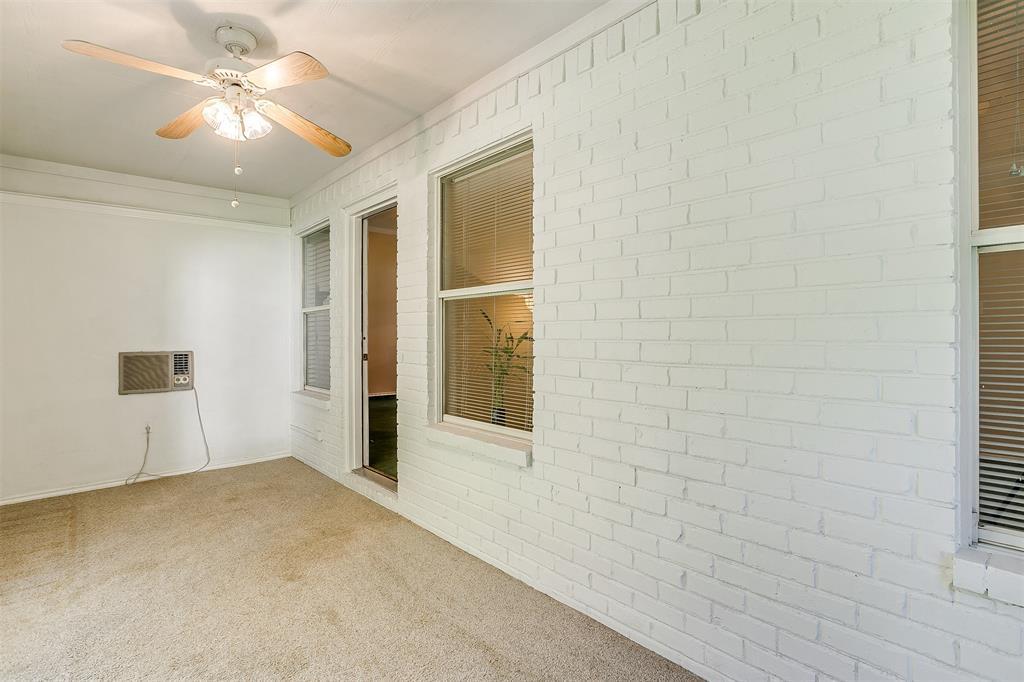 831 Irene  Street, Burleson, Texas 76028 - acquisto real estate best relocation company in america katy mcgillen