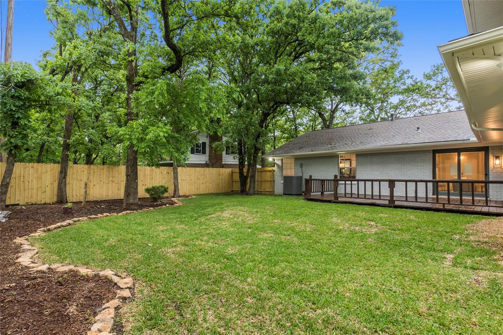 1 Post Oak  Circle, Greenville, Texas 75402 - acquisto real estate best park cities realtor kim miller best staging agent