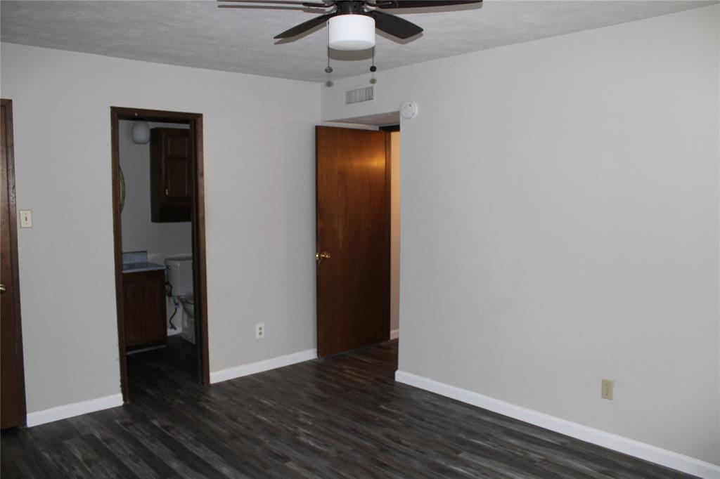 4905 Brandenburg  Lane, The Colony, Texas 75056 - acquisto real estate best negotiating realtor linda miller declutter realtor