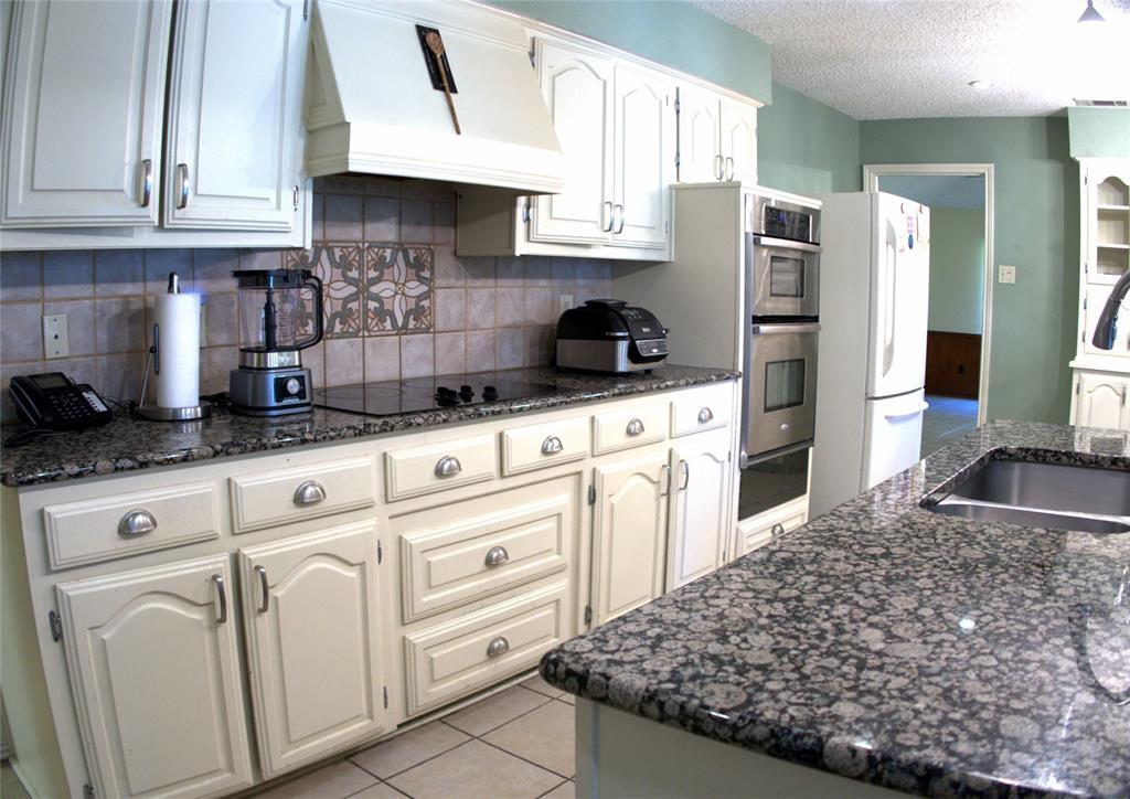 9926 Chimney Hill  Lane, Dallas, Texas 75243 - acquisto real estate best allen realtor kim miller hunters creek expert
