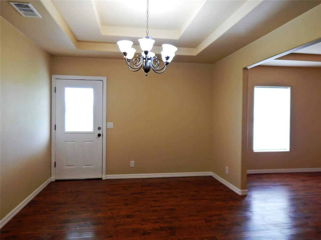 278 Family  Lane, Quinlan, Texas 75474 - acquisto real estate best celina realtor logan lawrence best dressed realtor