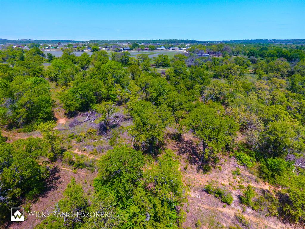 395 Medlan Chapel  Road, Graham, Texas 76450 - acquisto real estate best relocation company in america katy mcgillen