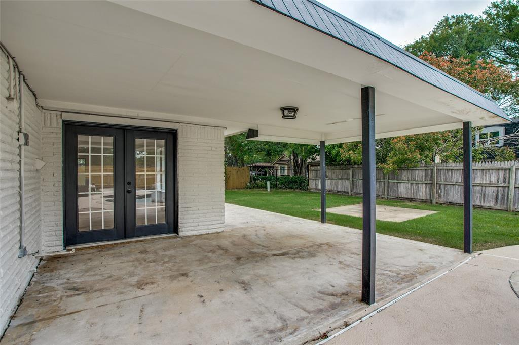 8700 Eagleview  Court, Fort Worth, Texas 76179 - acquisto real estate best luxury home specialist shana acquisto