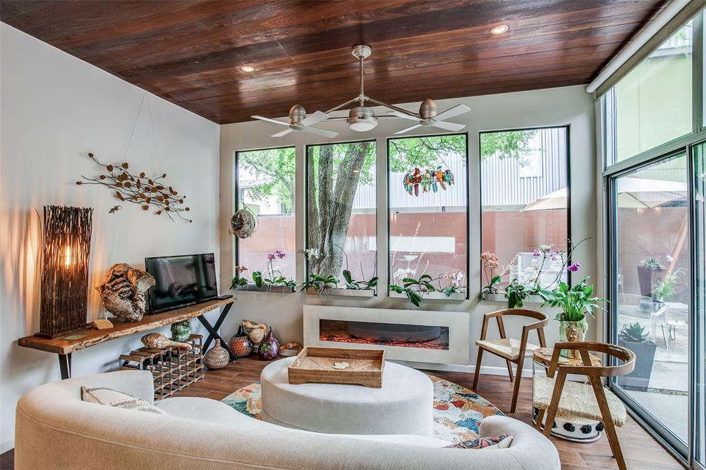14 Vanguard  Way, Dallas, Texas 75243 - acquisto real estate best designer and realtor hannah ewing kind realtor