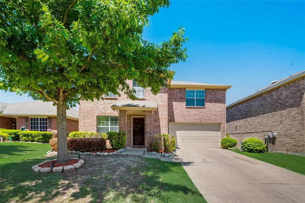 2053 Old Glory  Lane, Heartland, Texas 75126 - Acquisto Real Estate best plano realtor mike Shepherd home owners association expert