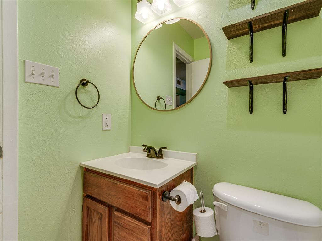 5300 Vincennes  Court, Arlington, Texas 76017 - acquisto real estate best photos for luxury listings amy gasperini quick sale real estate