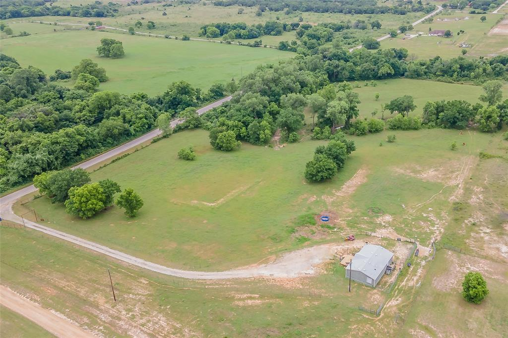646 County Road 3555  Paradise, Texas 76073 - acquisto real estate best real estate company to work for
