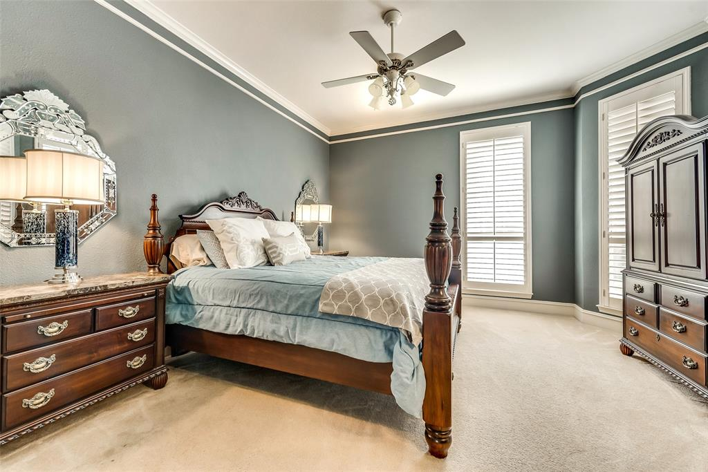 3613 Stonington  Drive, Plano, Texas 75093 - acquisto real estate best photos for luxury listings amy gasperini quick sale real estate