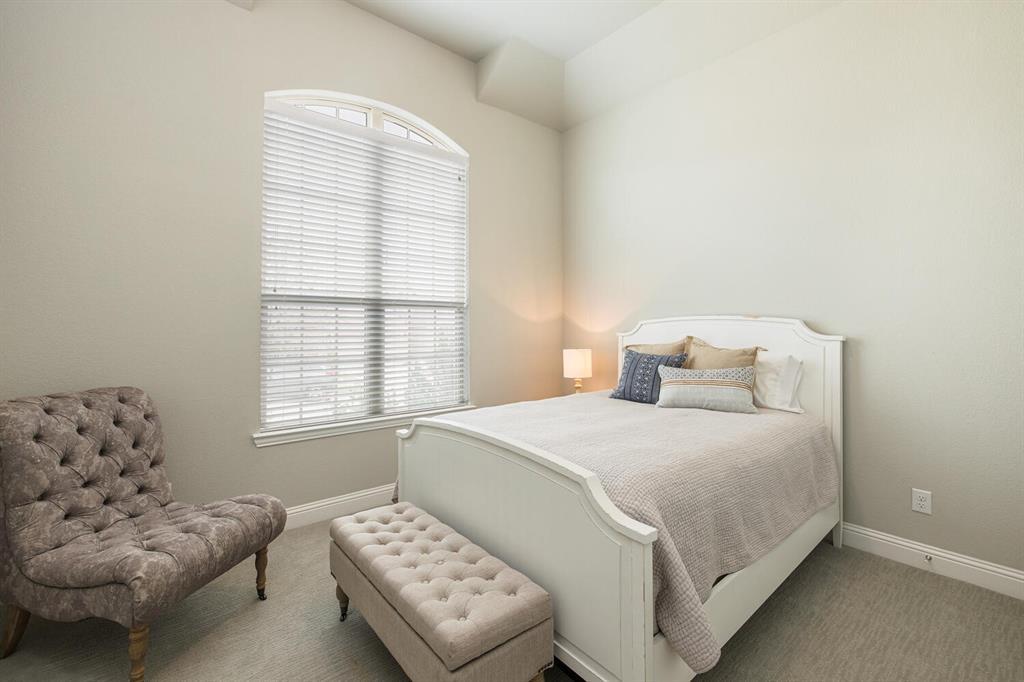 3916 Ironbark  Way, McKinney, Texas 75071 - acquisto real estate best negotiating realtor linda miller declutter realtor