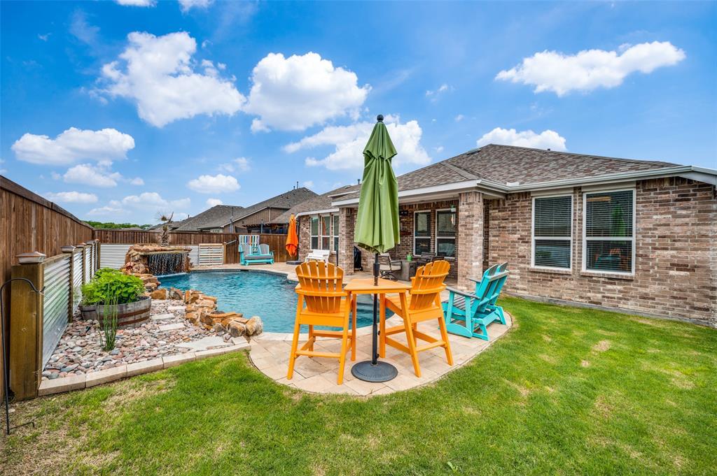 1708 Settlement  Way, Aubrey, Texas 76227 - acquisto real estate best realtor dfw jody daley liberty high school realtor