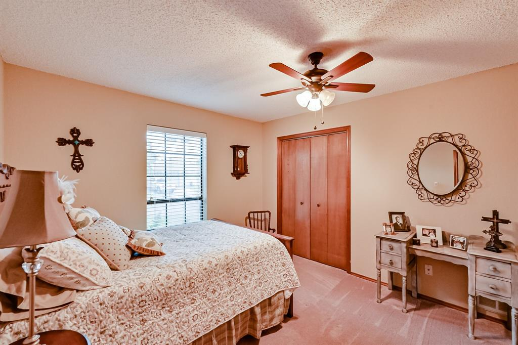 1209 Clubhouse  Drive, Mansfield, Texas 76063 - acquisto real estate best real estate company to work for