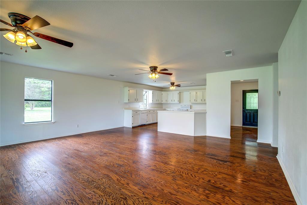 7511 Fm 513  Lone Oak, Texas 75453 - acquisto real estate best real estate company to work for