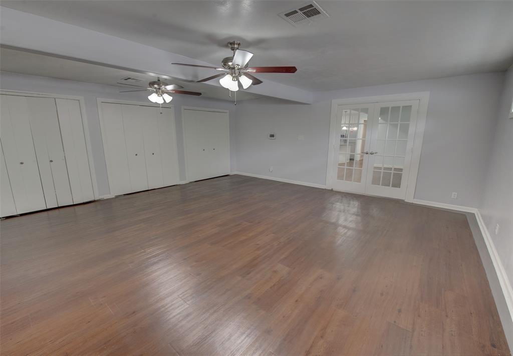 1108 Valentine  Street, Hurst, Texas 76053 - acquisto real estate best prosper realtor susan cancemi windfarms realtor