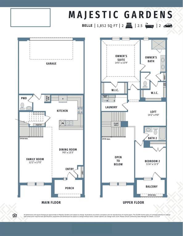 8548 Dynasty  Lane, Frisco, Texas 75034 - Acquisto Real Estate best mckinney realtor hannah ewing stonebridge ranch expert