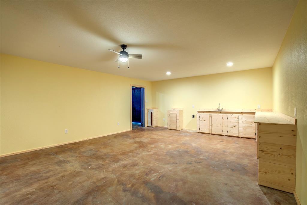7511 Fm 513  Lone Oak, Texas 75453 - acquisto real estate best listing photos hannah ewing mckinney real estate expert