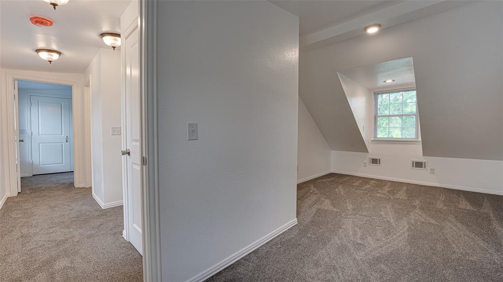 921 Bradleys  Bend, Tool, Texas 75143 - acquisto real estate best negotiating realtor linda miller declutter realtor