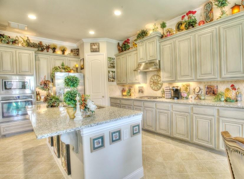 8117 Haltered Horse  Lane, Frisco, Texas 75036 - acquisto real estate best highland park realtor amy gasperini fast real estate service
