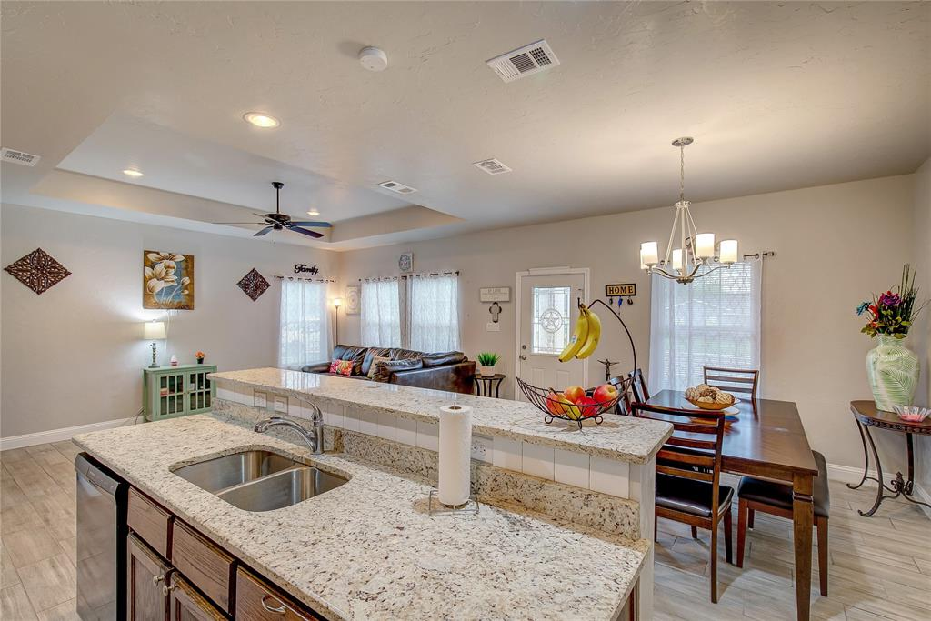 4904 Church  Street, Greenville, Texas 75401 - acquisto real estate best flower mound realtor jody daley lake highalands agent of the year