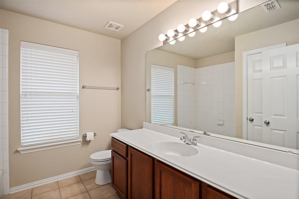 3909 Miramar  Drive, Denton, Texas 76210 - acquisto real estate best photo company frisco 3d listings
