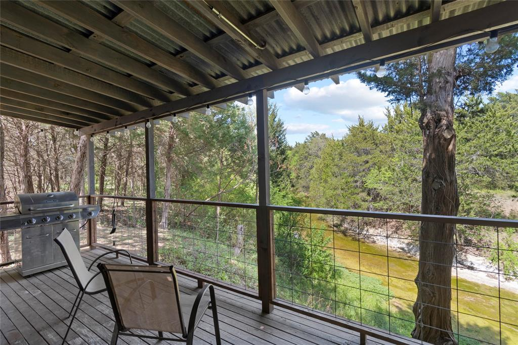 2011 Westmoreland  Road, Glenn Heights, Texas 75154 - acquisto real estate best style realtor kim miller best real estate reviews dfw