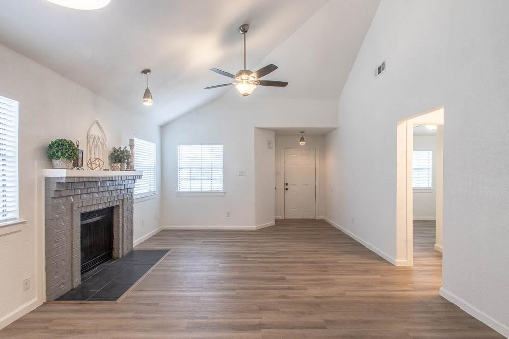807 Windcrest  Drive, Keller, Texas 76248 - acquisto real estate best flower mound realtor jody daley lake highalands agent of the year