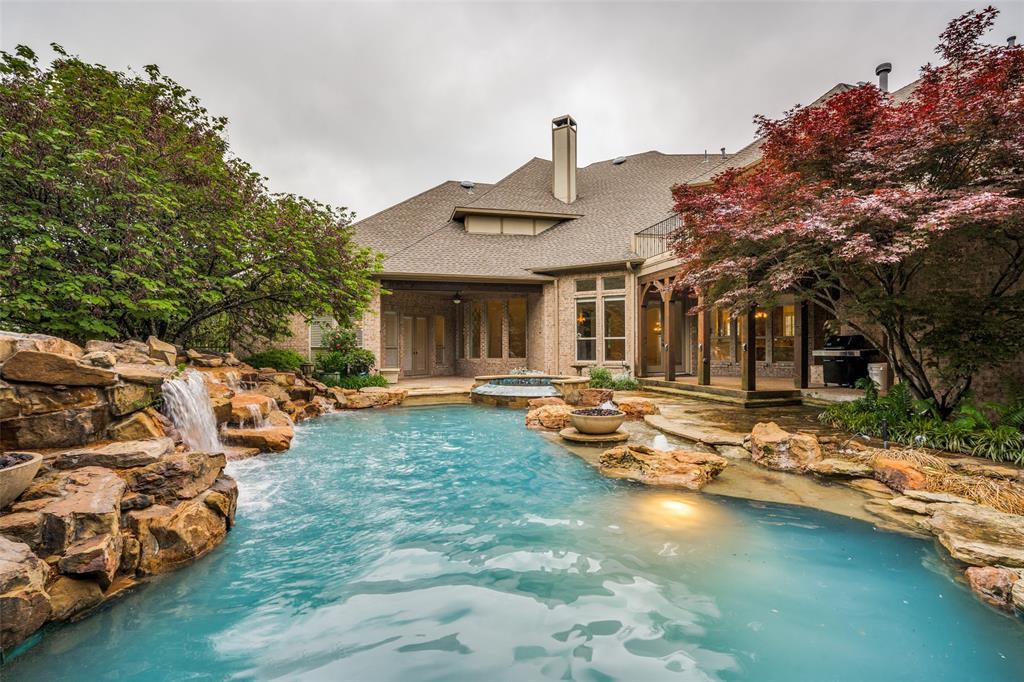 2508 Provine  Road, McKinney, Texas 75072 - acquisto real estate nicest realtor in america shana acquisto