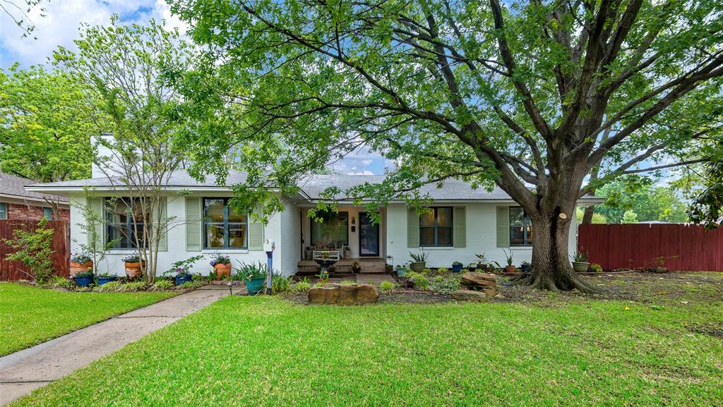 417 Frances  Way, Richardson, Texas 75081 - Acquisto Real Estate best plano realtor mike Shepherd home owners association expert