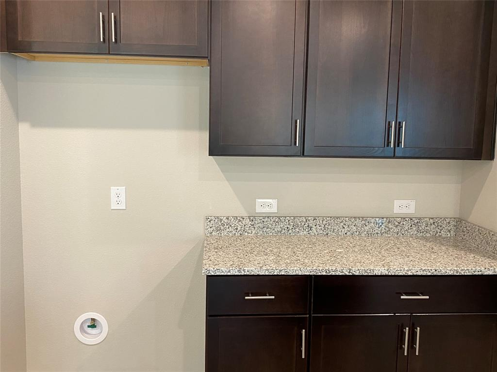 1906 Boulder Creek  Trail, Melissa, Texas 75454 - acquisto real estate best investor home specialist mike shepherd relocation expert
