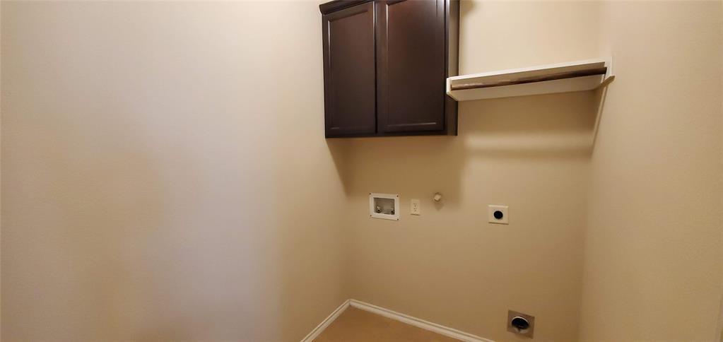 121 Tennyson  Street, Anna, Texas 75409 - acquisto real estate best highland park realtor amy gasperini fast real estate service