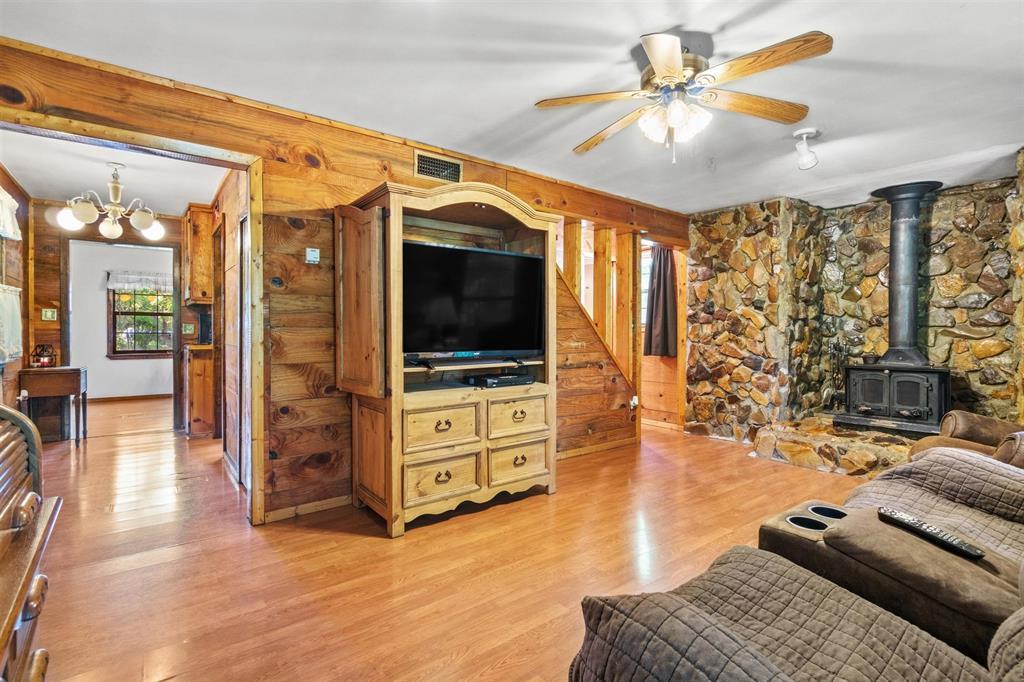 8741 Aspen  Trail, Big Sandy, Texas 75755 - acquisto real estate best frisco real estate agent amy gasperini panther creek realtor