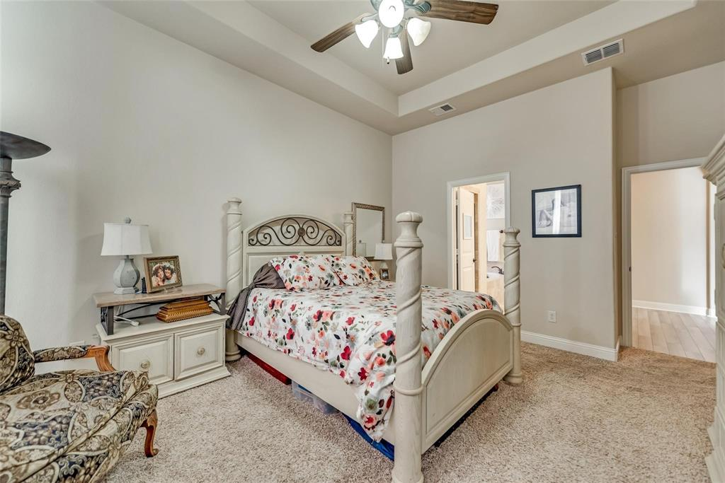 5637 Binbranch  Lane, McKinney, Texas 75071 - acquisto real estate best realtor foreclosure real estate mike shepeherd walnut grove realtor