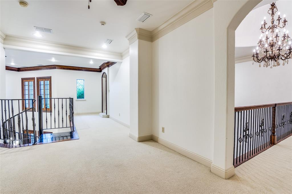 2508 Provine  Road, McKinney, Texas 75072 - acquisto real estate best investor home specialist mike shepherd relocation expert