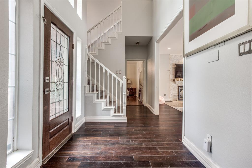 1704 Endicott  Drive, Plano, Texas 75025 - acquisto real estate best allen realtor kim miller hunters creek expert