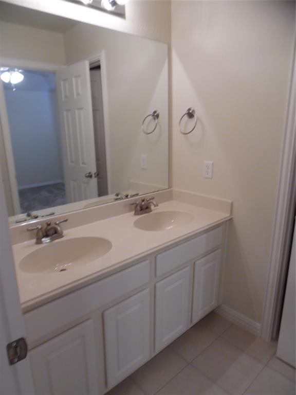8665 Robertson  Drive, Frisco, Texas 75036 - acquisto real estate best realtor dfw jody daley liberty high school realtor