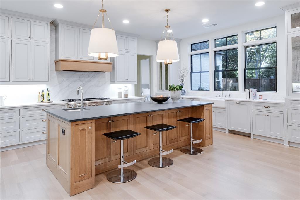 6516 Stichter  Avenue, Dallas, Texas 75230 - acquisto real estate best allen realtor kim miller hunters creek expert