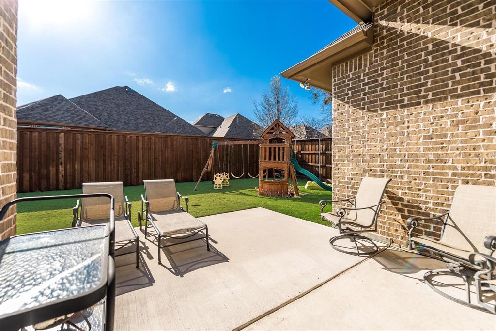 5637 Binbranch  Lane, McKinney, Texas 75071 - acquisto real estate best photo company frisco 3d listings