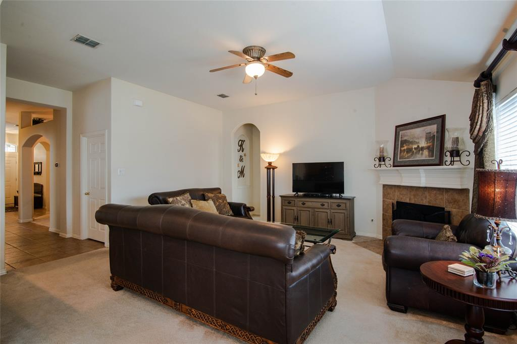 2603 Dogwood  Trail, Mansfield, Texas 76063 - acquisto real estate best investor home specialist mike shepherd relocation expert