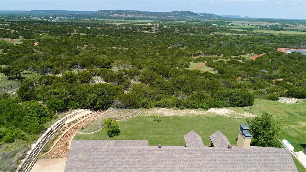 274 Edge Cliff  Court, Abilene, Texas 79606 - acquisto real estate nicest realtor in america shana acquisto