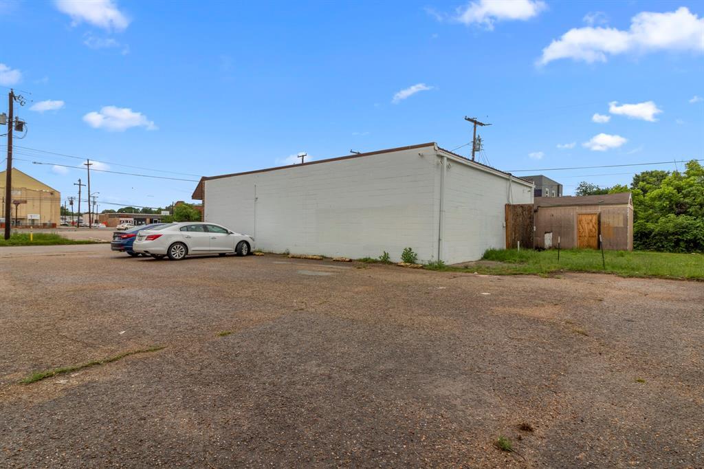 3112 Plumwood  Street, Fort Worth, Texas 76111 - acquisto real estate mvp award real estate logan lawrence