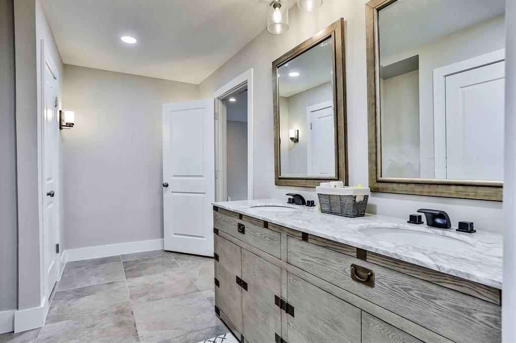 6801 Kingswood  Drive, Fort Worth, Texas 76133 - acquisto real estate best designer and realtor hannah ewing kind realtor
