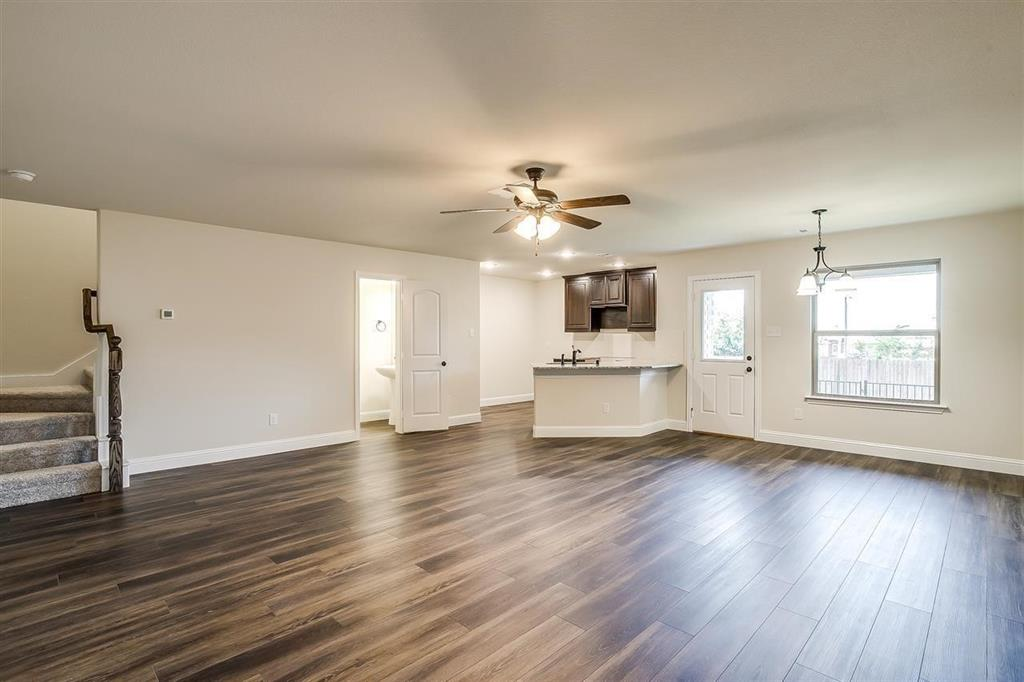 6803 Jade  Drive, Greenville, Texas 75401 - acquisto real estate best the colony realtor linda miller the bridges real estate