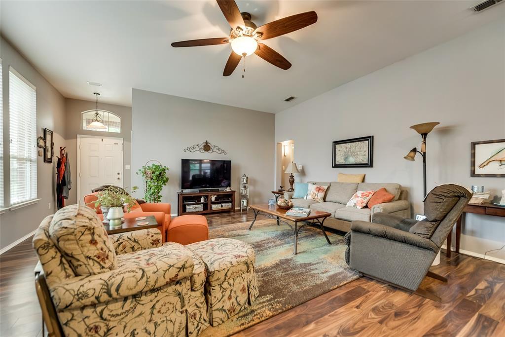 2612 Hilcroft  Avenue, Denton, Texas 76210 - acquisto real estate best highland park realtor amy gasperini fast real estate service