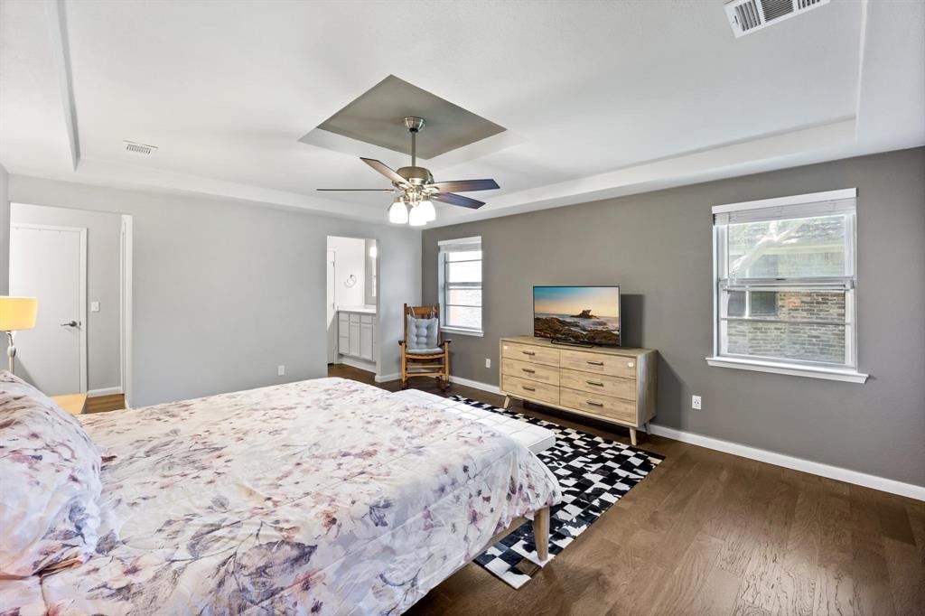 1115 Morningstar  Trail, Richardson, Texas 75081 - acquisto real estate best designer and realtor hannah ewing kind realtor