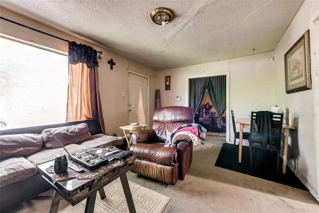 2751 Ann Arbor  Avenue, Dallas, Texas 75216 - acquisto real estate best prosper realtor susan cancemi windfarms realtor