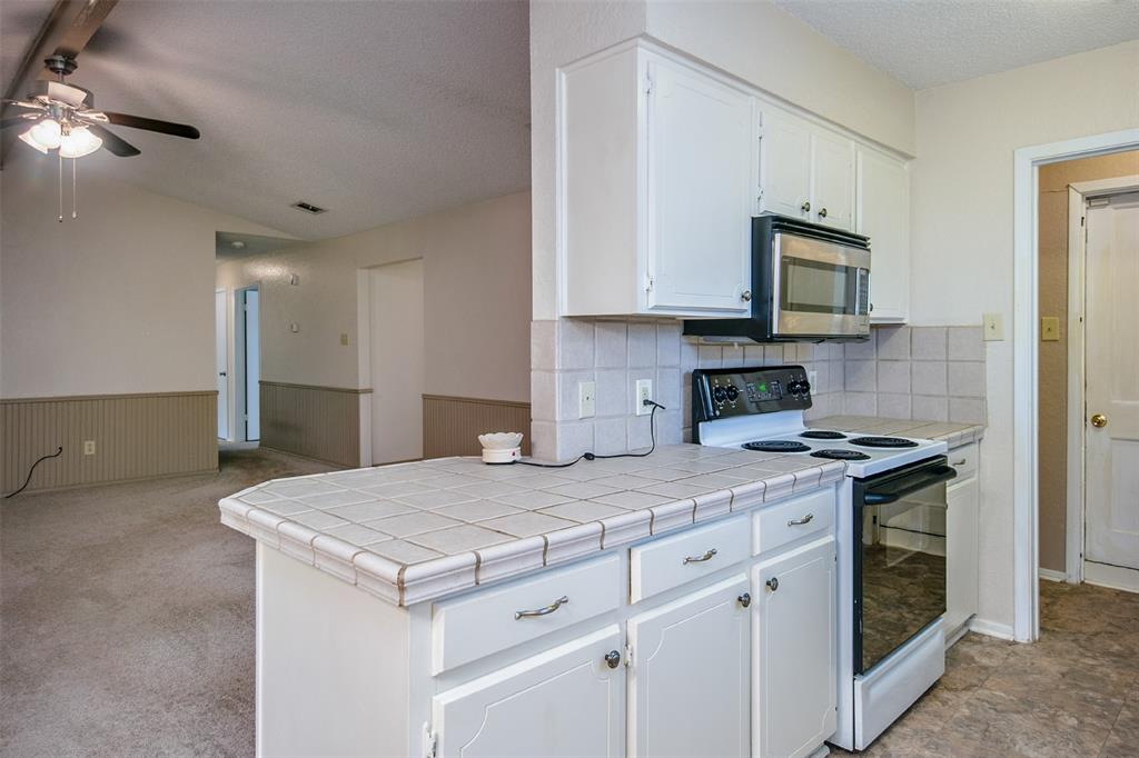 1737 Northwood  Boulevard, Corsicana, Texas 75110 - acquisto real estate best listing agent in the nation shana acquisto estate realtor