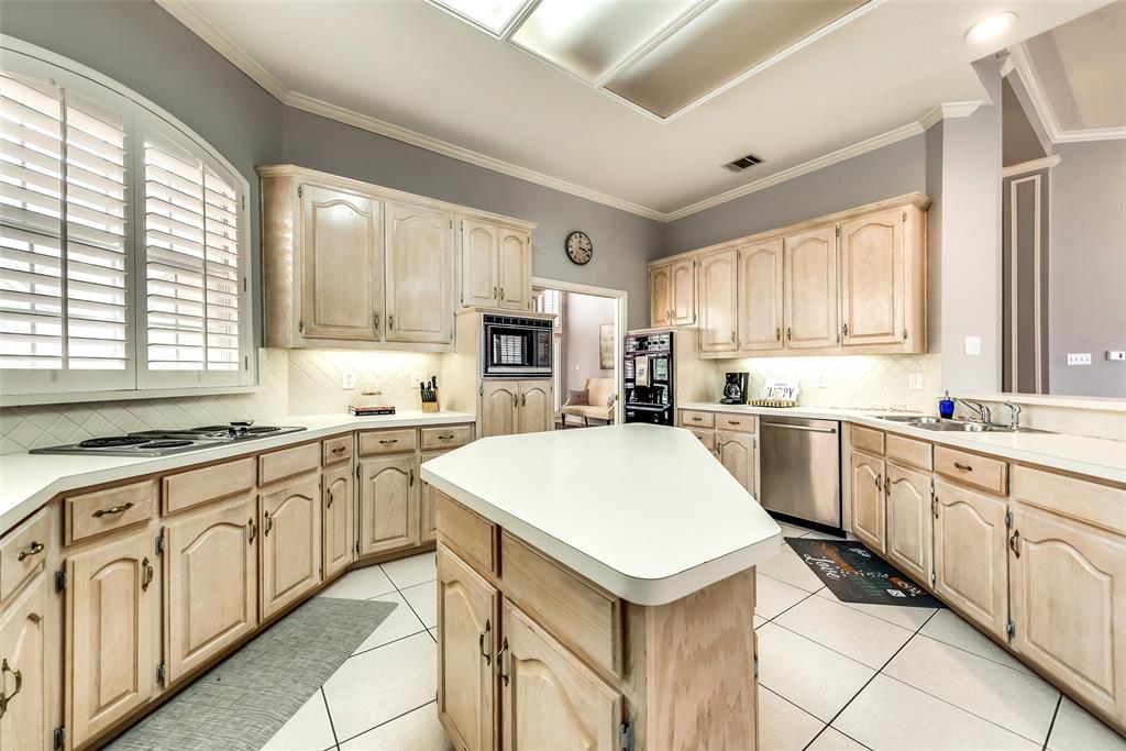 3613 Stonington  Drive, Plano, Texas 75093 - acquisto real estate best new home sales realtor linda miller executor real estate